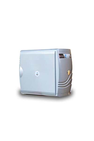 Piksel Aqua LG Membran Teknolojisiyle Üretilmiş 12 Aşamalı Pompalı Su Arıtma Cihazı
