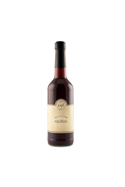 GLÖGG Karışık baharatlı alkolsüz içecek 500ml