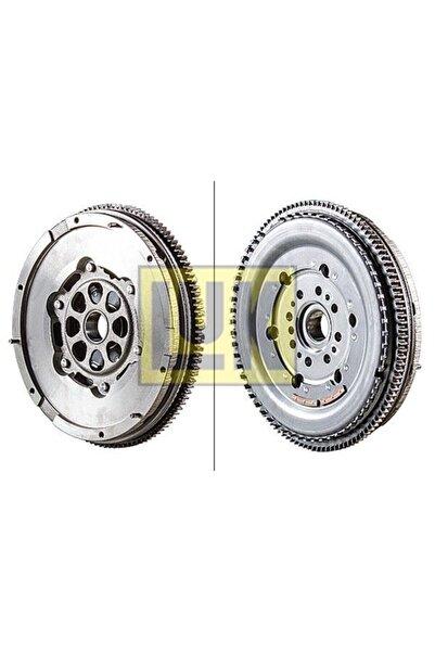 Baysal Volan ( Ford : Mondeo 2.0Tdci ) - Luk-415016810