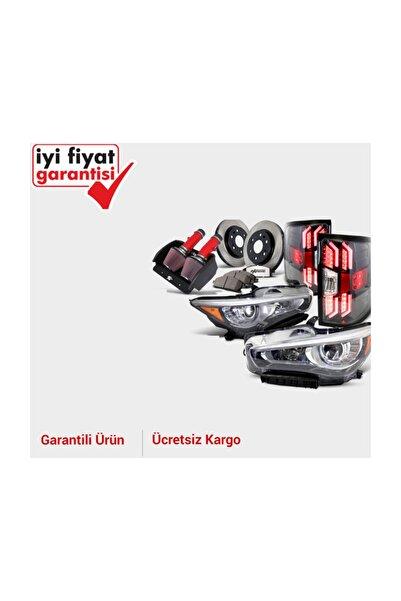 Baysal Volant Vw Crafter Bjk Motor 109 Beygir