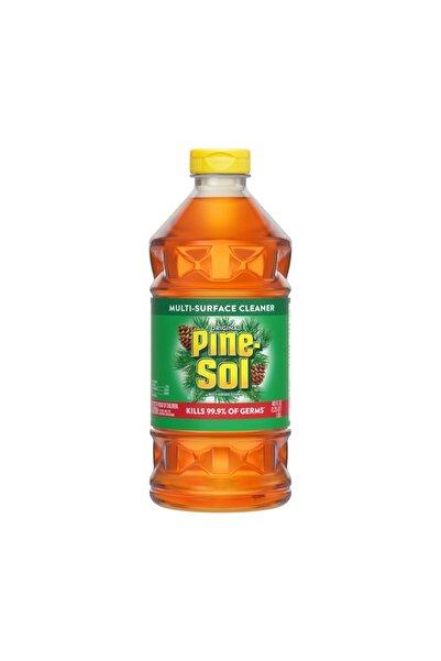 Pine Sol Orginal Çam Kokulu Yer Silme 1.14 Litre