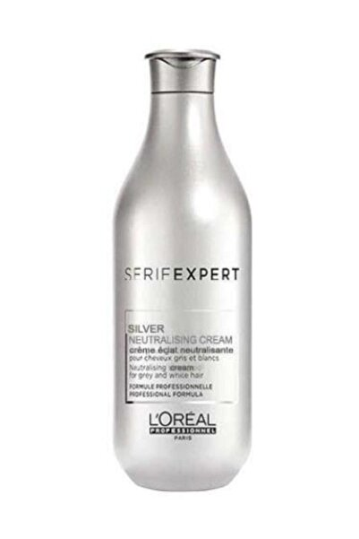 L'oreal Professionnel Serie Expert Silver Krem 100 ml 30164369