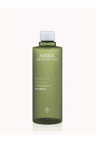Aveda botanical kinetics™ exfoliant tonik 150 ml