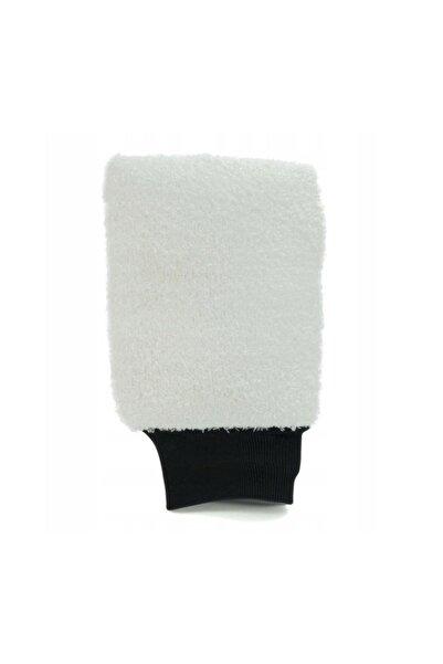 ModaCar Microfiber Yünlü Oto Yıkama ve Temizlik Eldiveni 425319