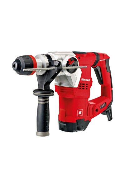 Einhell TE-RH 32 E SDS Plus Kırıcı Delici 1250 Watt 5,0 Joule