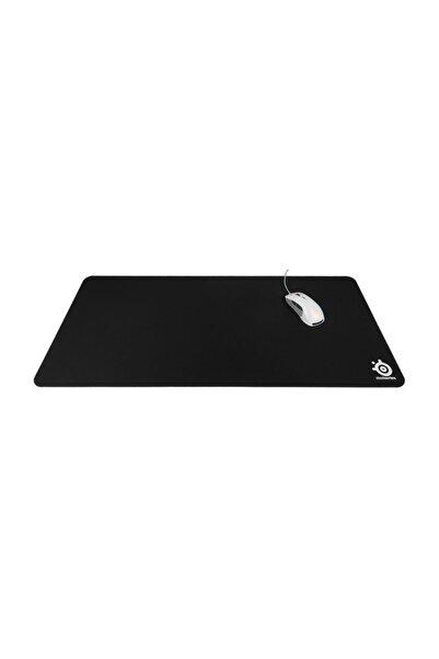 SteelSeries Qck Heavy XXL Gaming Mousepad - Oyun Sensörleri İçin Optimize Edilmiştir