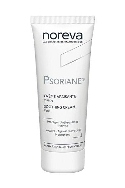 Noreva Psoriane Soothing Cream 40 ml 3571940000407