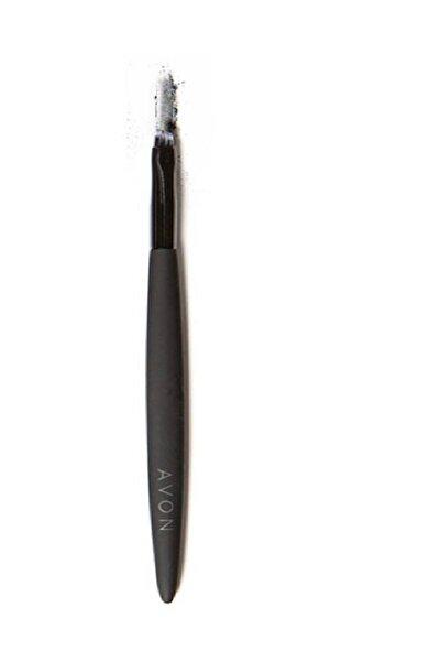 Eyeliner Fırçası 8681298925774
