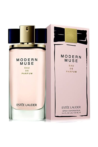 Estee Lauder Modern Muse Edp 100 ml Kadın Parfüm 27131261629