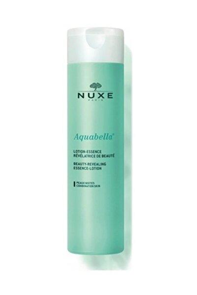 Aquabella Beauty Revealing Essence Lotion 200 ml