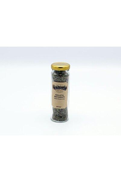 Hatice Teyze Salata Baharatı - 30 gr.