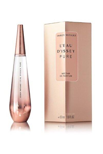 Issey Miyake Pure Nectar DeEdp 50 ml 3423474846054