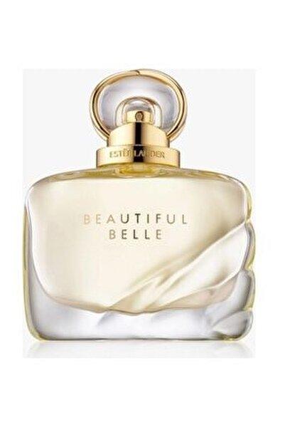 Beautiful Belle Edp 50 ml Kadın Parfümü 887167330436