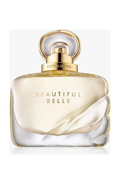 Estee Lauder Beautiful Belle Edp 50 ml Kadın Parfümü 887167330436