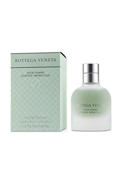 Bottega Veneta Essence Aromatıque Edc 50 ml