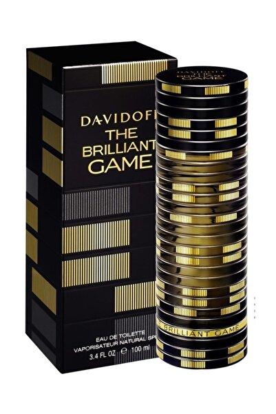 The Brilliant Game Edt 100 Ml Erkek Parfümü