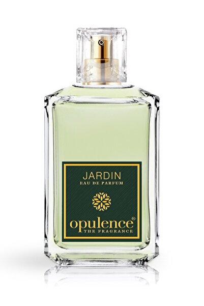 HC Care Opulence Jardin EDP For Women 100 ml.