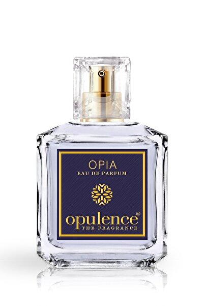 HC Care Opulence Opia EDP For Women 50 ml.