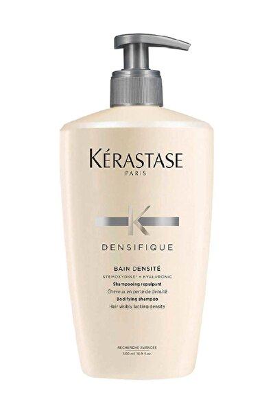Kerastase Densifique Bain Densite Yoğunlaştırıcı Şampuan 500 ml