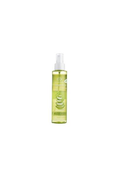 Madame Coco RE?PERTOIRE Aloe Vera Yüz-Vücut-Saç Spreyi - 150 ml