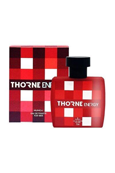 Thorne Energy Edt 75 ml Erkek Parfümü 8690973020604