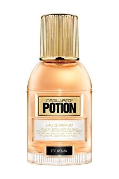 Potion Edp 50 ml Kadın Parfümü 8011530909871