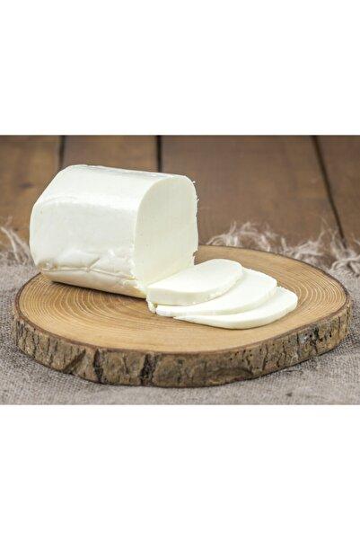 Hakiki Künefe Peyniri 500 Gram