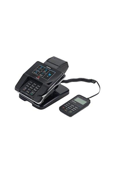 Verifone Olivetti Verifone MX 915 ECR YAZARKASA ve PinPad (Şifre Makinesi)