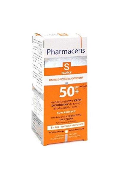 Pharmaceris Güneş Koruyucu Hidro-Lipit