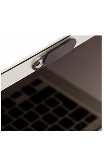 NEKTAR Laptop Cep Telefonu Notebook PC Bilgisayar TV Kamerası Webcam Cover Sticker Kapatıcı Koruyucu