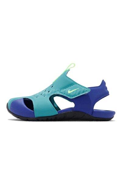 Sunray Protect 2 (td) Sandalet