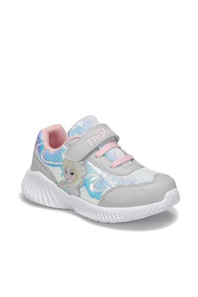 Frozen GRI Kız Çocuk sneaker