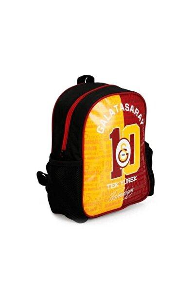 Galatasaray Anaokulu Çantası 96223