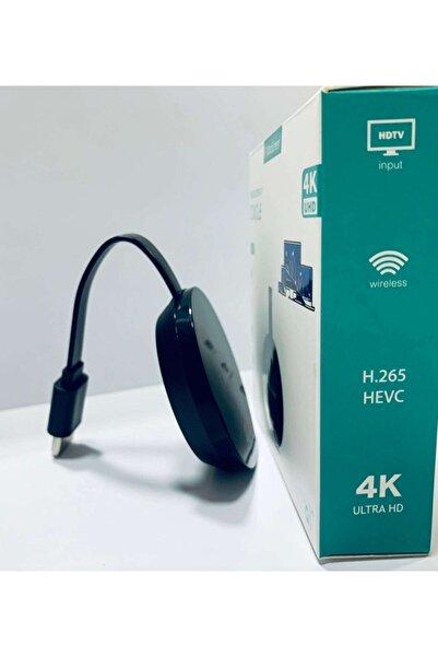 MiraScreen G7q Plus Full Hd Kablosuz Görüntü Ve Ses Aktarıcı