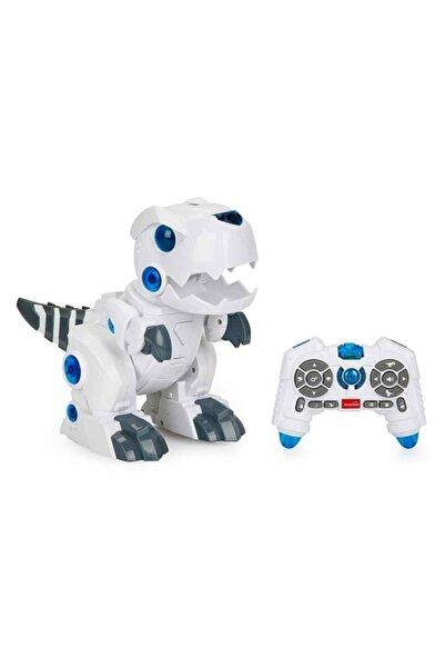 BESTWAY Rastar Uzaktan Kumandalı Akıllı Robot Dino