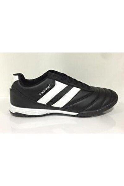 Twingo Futbol Ayakkabısı