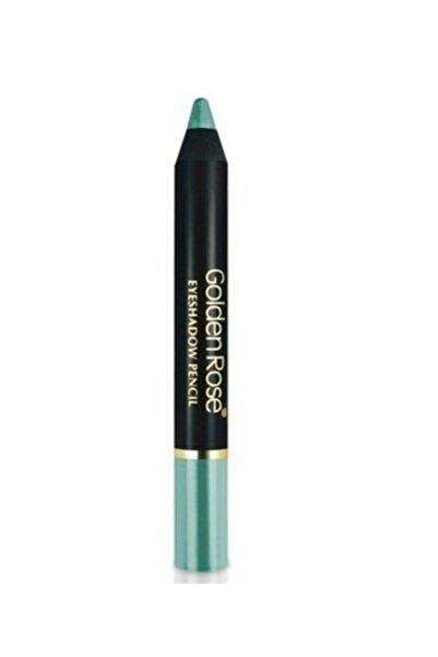 Golden Rose Eyeshadow Pencıl 313 Koyu Yeşil