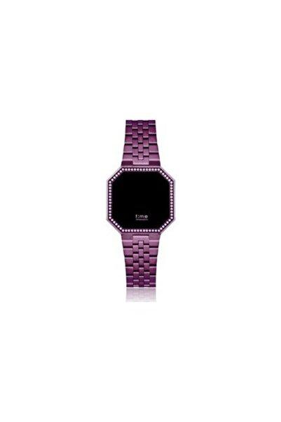 Timewatch Time Watch Kadın Dokunmatik Kol Saati Aynı Gün Kargo