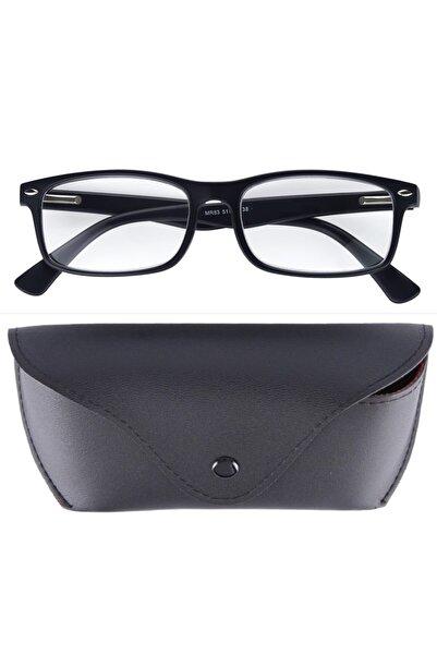 Transformacion Cestello Okuma Gözlüğü Için Çerçeve Gözlük Kutusu Seti