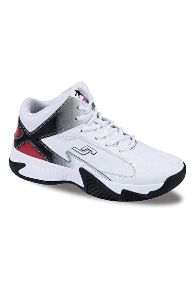 Daxtors Jump 25528 Erkek Basketbol Ayakkabısı