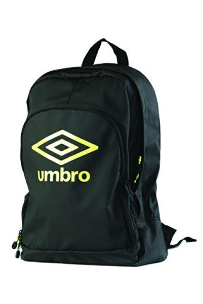 UMBRO Unisex Siyah Laptop Çantası