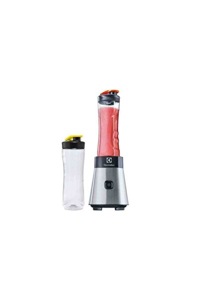 Electrolux Esb2500 300 W Ilave Şişeli Smoothie Spor Blender