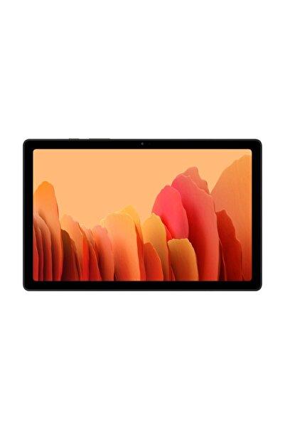 "Samsung Galaxy Tab A7 SM-T500 32 GB 10.4"" Tablet Altın"