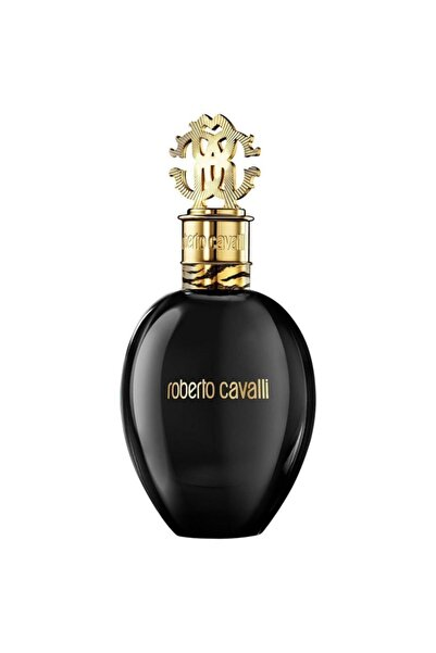 Roberto Cavalli Nero Assoluto Edp 75 Ml Kadın Parfüm