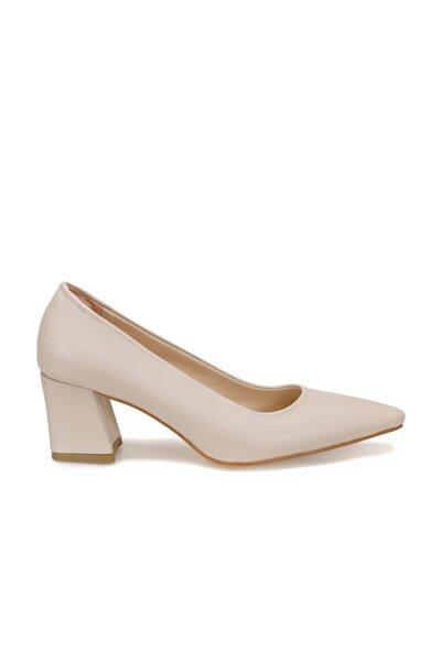 Butigo Rashael Ten Kadın Topuklu Ayakkabı