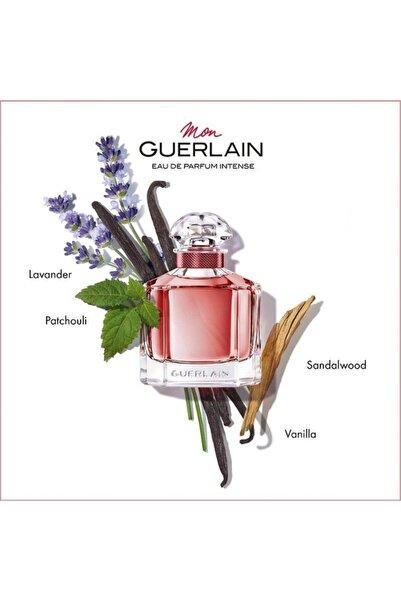 Guerlain Mon Intense Edp 100 Ml Kadın Parfümü
