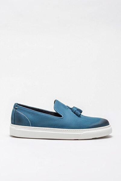 Elle Shoes Erkek TOBEY Casual Ayakkabı 20KKA4002