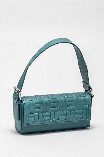 Elle Shoes Kadın LAURENA-1 Çanta 20KYC4071
