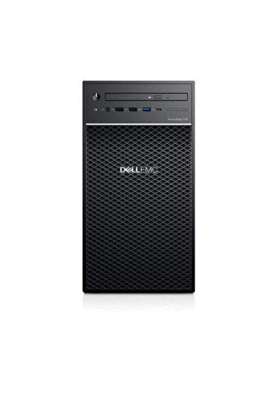 Dell Pet40tr1 T40 E-2224g 8gb 1tb Hdd Sunucu