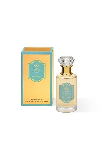 Madame Coco Répertoıre Kadın Eau De Parfum 100 Ml Suiva